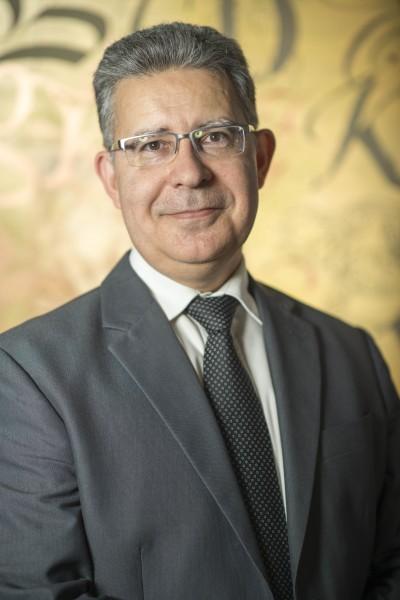 Projet de loi de finances pour 2018 lawr a cabinet d 39 avocats et de juristes lyon anglet - Juriste cabinet d avocat ...